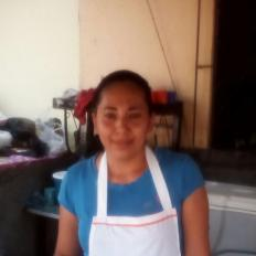 Gabriela De La Paz