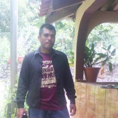 Germán Antonio