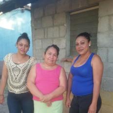 Gs. Cruz Roja Group