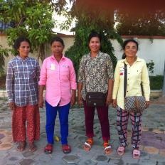 Yan's Group