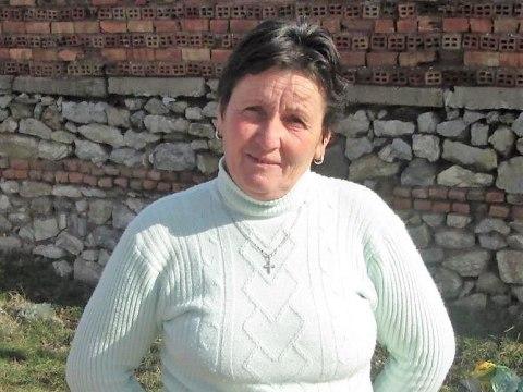 photo of Klimeta