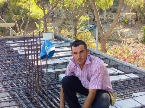 photo of Adnan