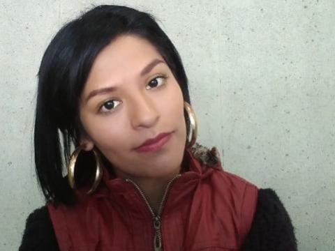 photo of Ana Karin