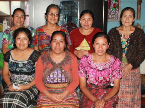 photo of Montecristo Group