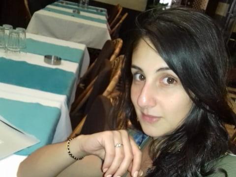 photo of Fatin