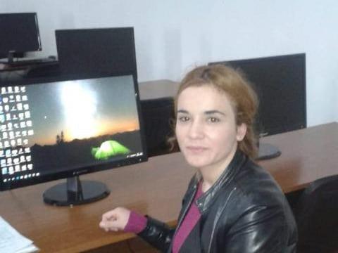 photo of Guranda