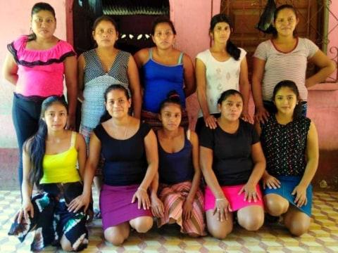 photo of Jardines De La Loma Group