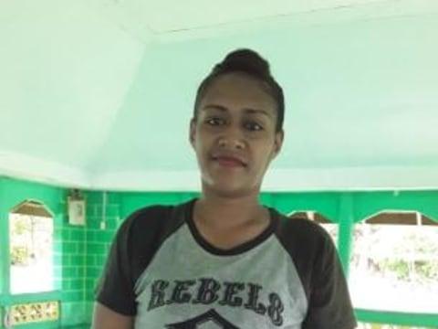 photo of Ofafilimoehala
