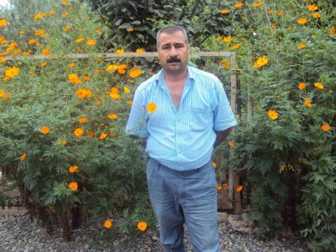 photo of Adigozal