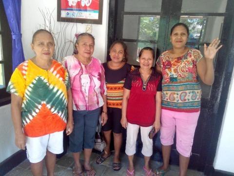 photo of Sejahtera Group