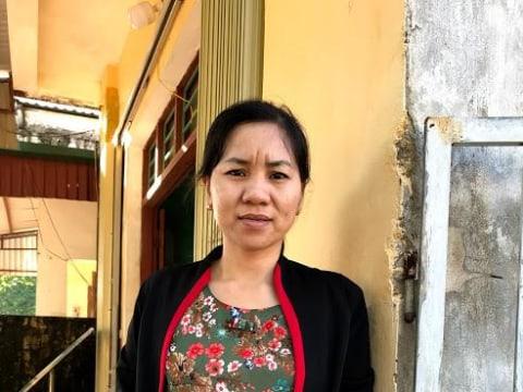 photo of Viễn
