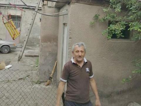 photo of Vrezh