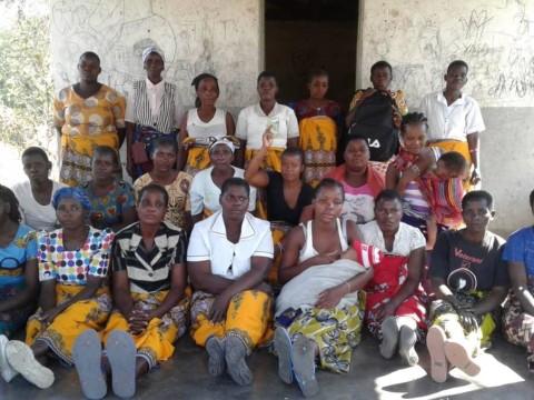 photo of Dziwe Group