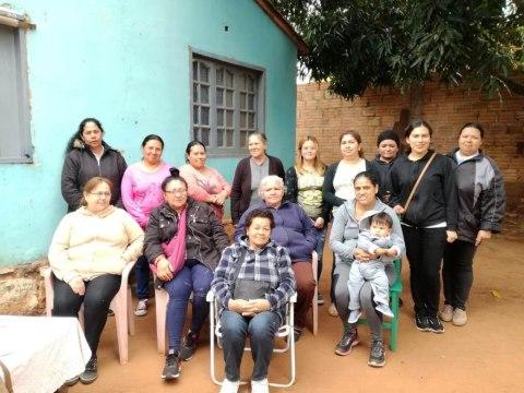 photo of 1 De Marzo Group