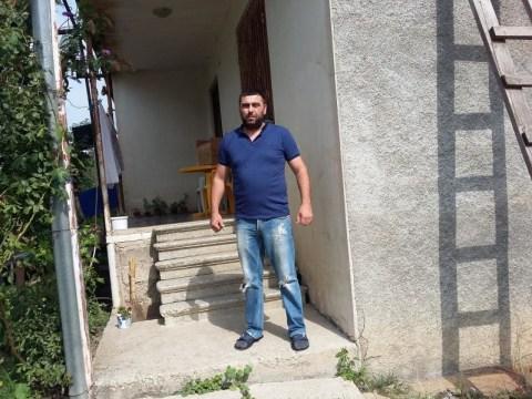 photo of Iosebi