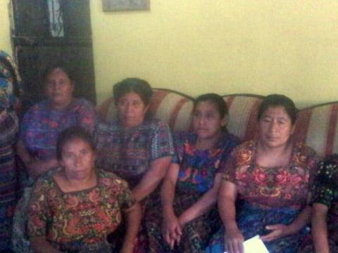 photo of Sembradoras Santa Maria Cauque Group