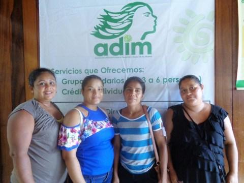photo of Grupo Restauracion Group