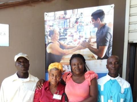 photo of Ulloa : Grupo 3 Group