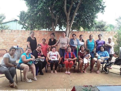 photo of Bello Horizonte Group