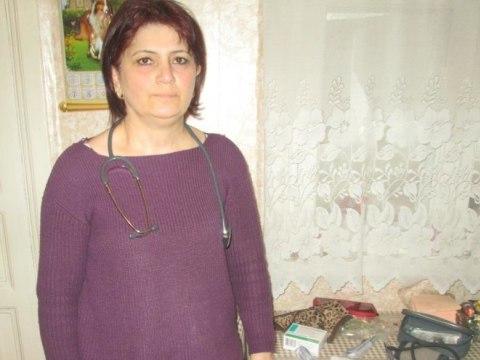 photo of Khorsik