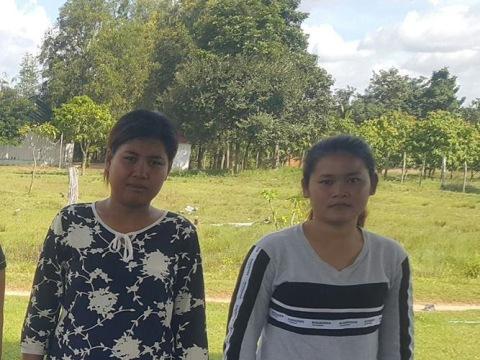 photo of Soeun's Group