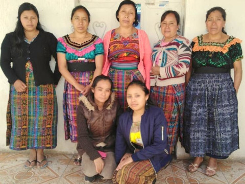 photo of Del Futuro Group