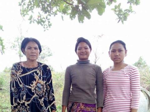 photo of Leum's Group