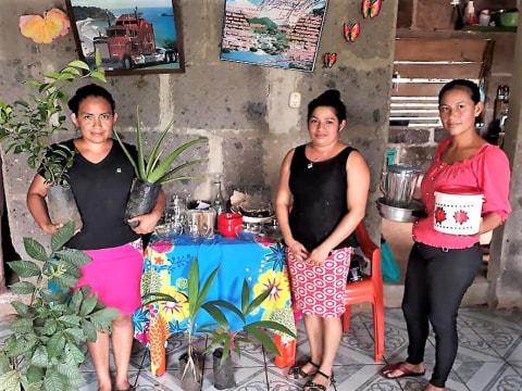 photo of El Vuelo De La Victoria Group
