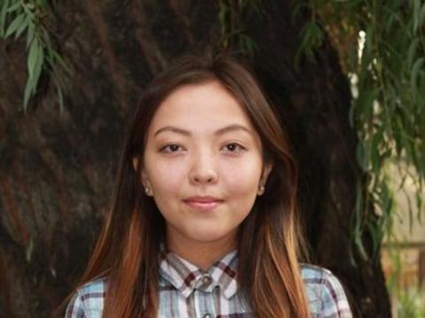 photo of Aitolkun