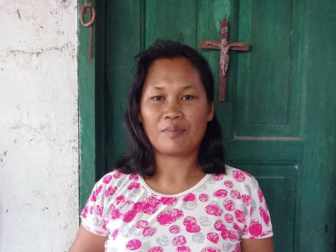 Loans that change lives   Kiva