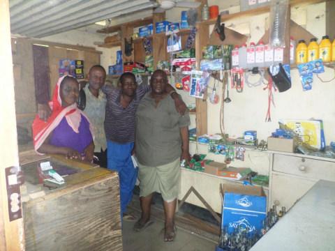 photo of Biashara Group - Kibaha