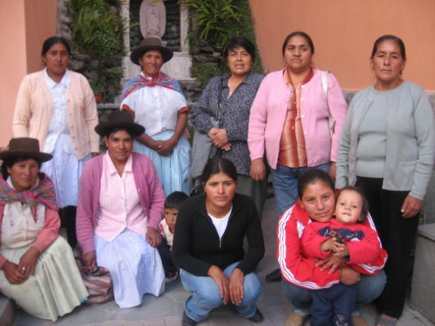 Familia Group