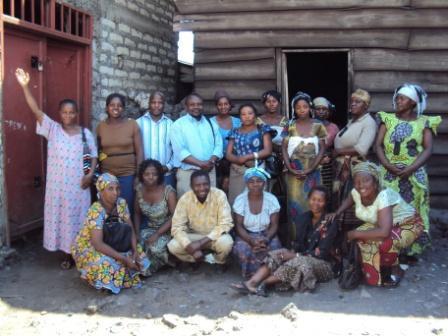 Tosheka Group