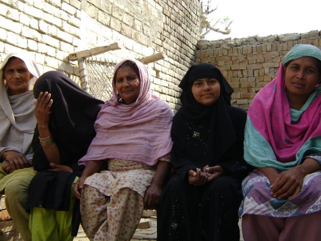 Sabra Sagheer Ahmad Group