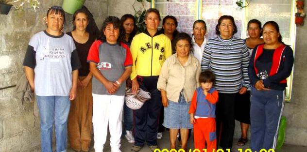 Las Clasicas De Jilo Group