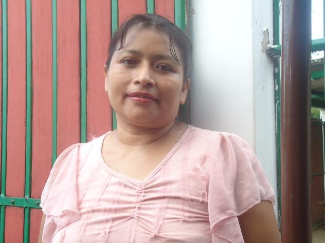 Silma Lorena