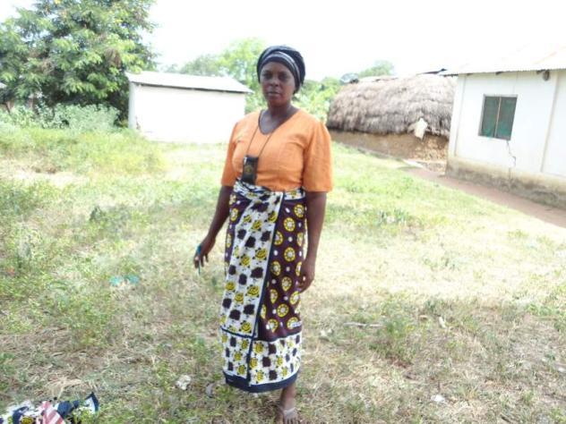 Mwajuma