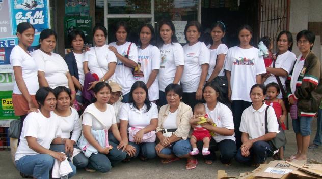 Jennifer's Group