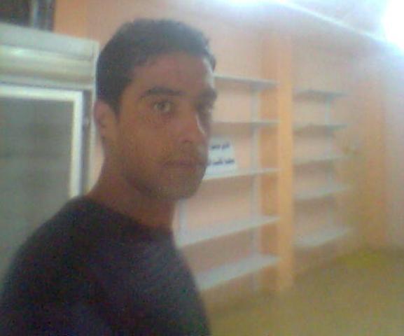 Mohannad
