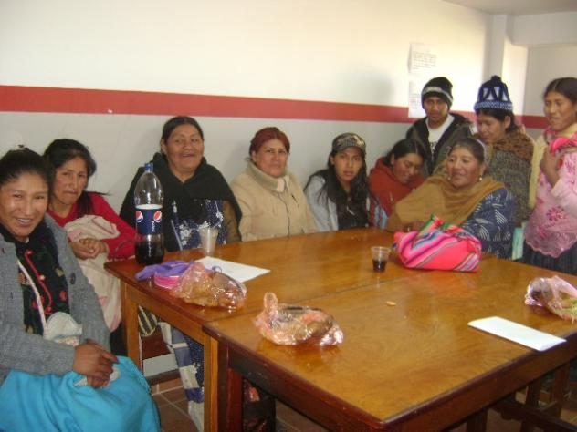 Consentidas Group