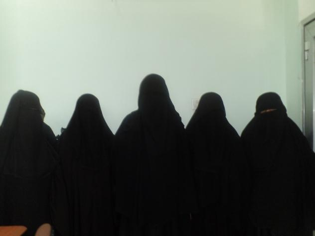 Al- Ra'aghd* Group