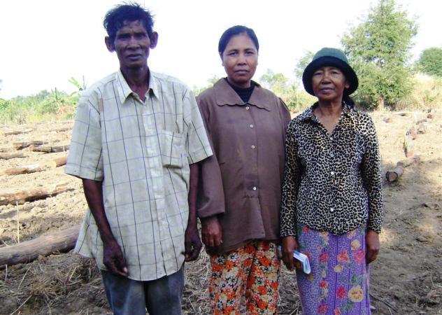 Kimsok's Group