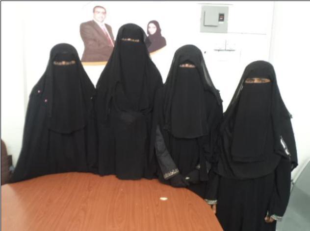 Morsal Group