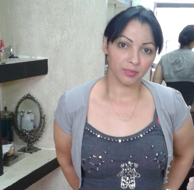 Samhar