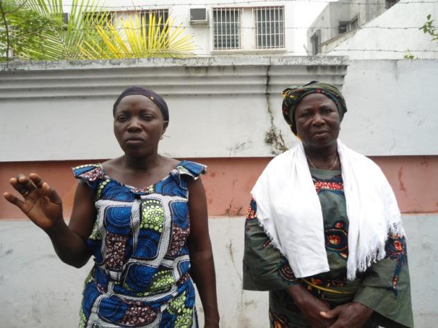 Gbehigbenan Group