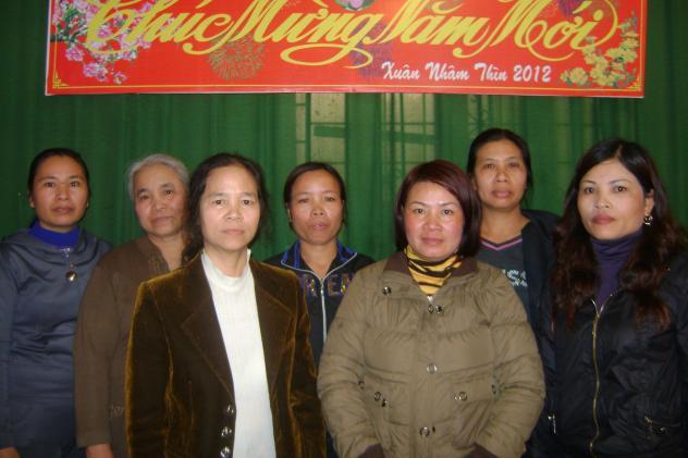 07-Pt3-02-Phú Sơn Group