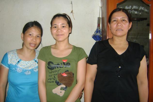 04.7.9 Nam Ngạn Group
