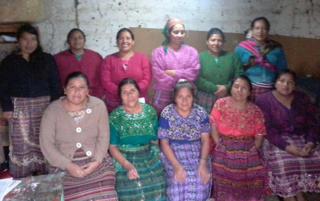 Maya Group