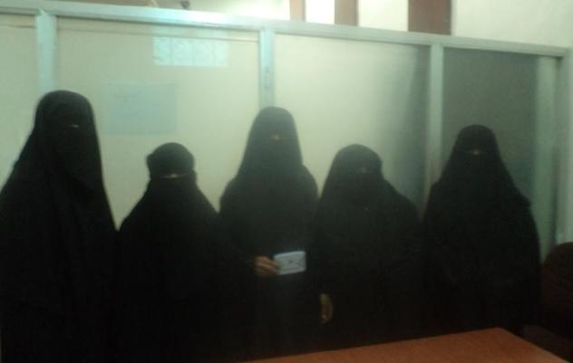 Al-Slam Group