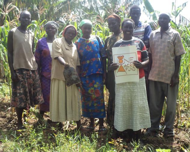 Njenda Kalaa Group